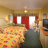 Guest Suites And Staterooms