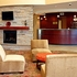 Lobby -OpenTravel Alliance - Lobby View-