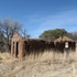 Southern Arizona Ghosttowns