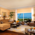 Kahala Beach Suite Living Room