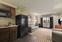 Two Room Suite with Kitchenette