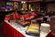 Scalzo's Italian Grille Breakfast Buffet
