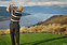 Tee-off at world class Golf Courses