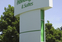 Holiday Inn & Suites Kanata