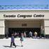 Toronto Congress Centre - Walking Distance from Ho