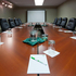 Ideal room for your small meetings