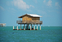 Stilt House In Stiltsville