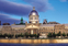 Marche Bonsecours Old Montreal And Old Port