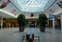The Oshawa Centre