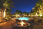 Vero Beach Oceanfront Pool