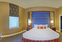 Monte Carlo Tall King Room