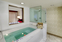 Spa Suite Bath